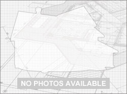 No photo available for 833 Irving Avenue NW