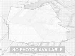 Photo of 150 Kensington WAY in LOS GATOS CA 95032 (MLS # ml81582624)